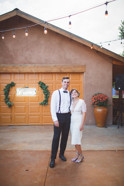 LandC-wedding-595.jpg