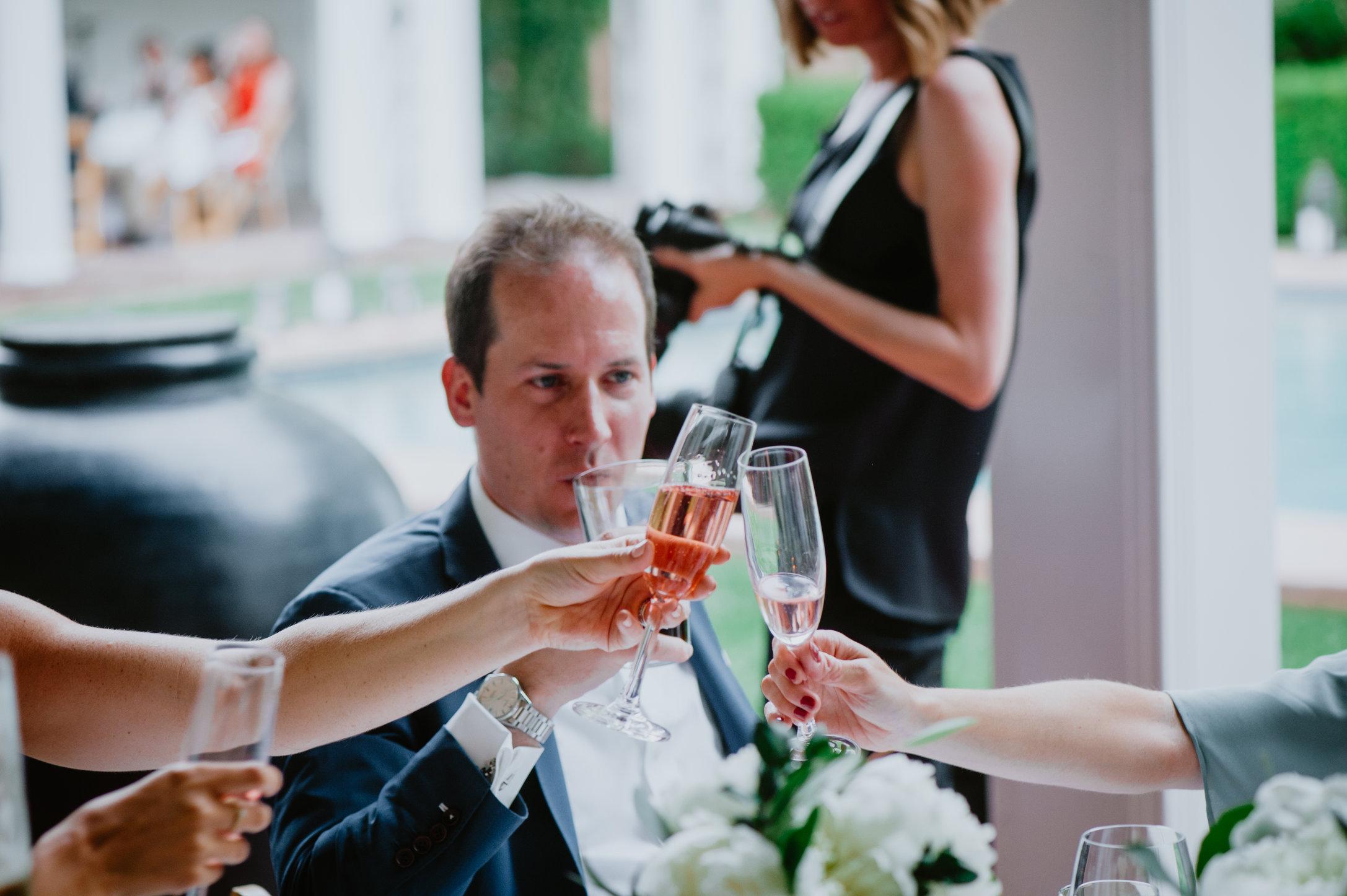 DandA-wedding-701.jpg
