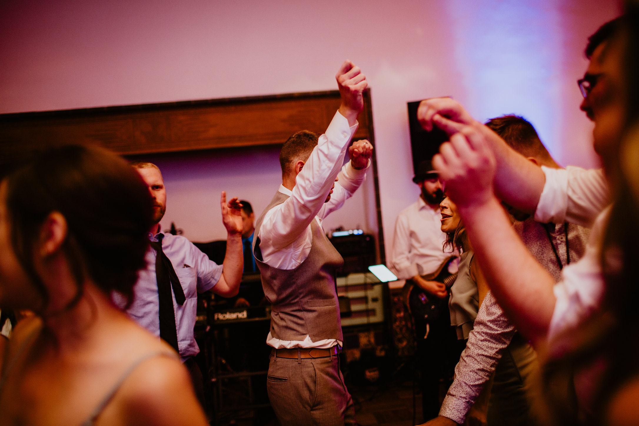 DandA-wedding-866.jpg