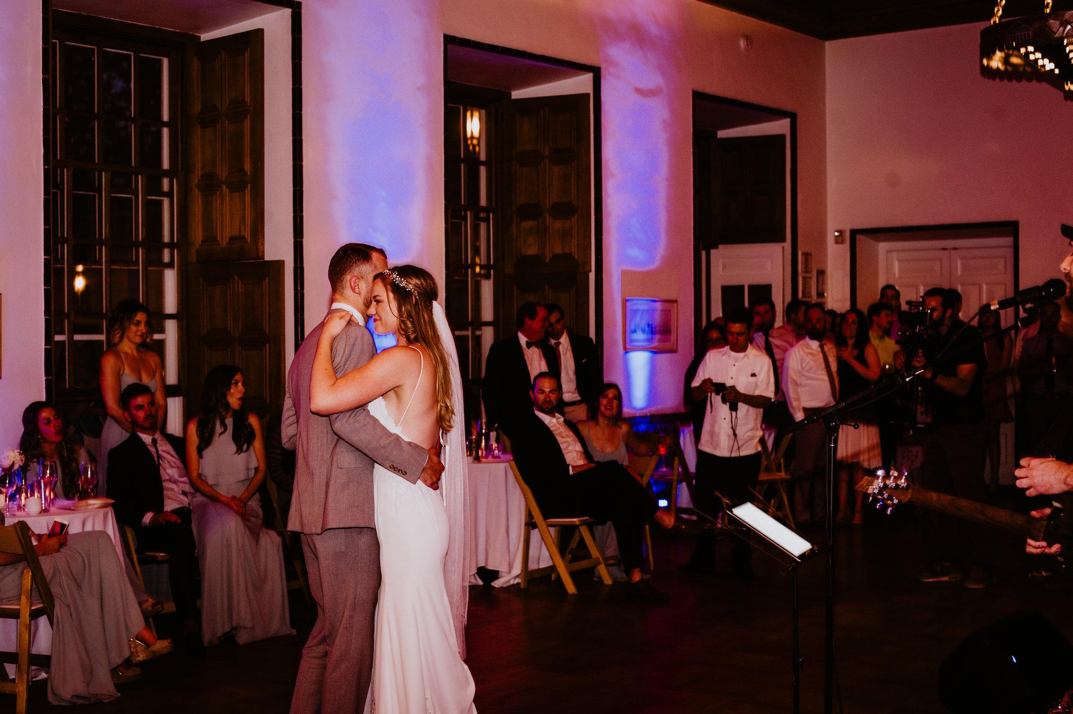 DandA-wedding-795.jpg