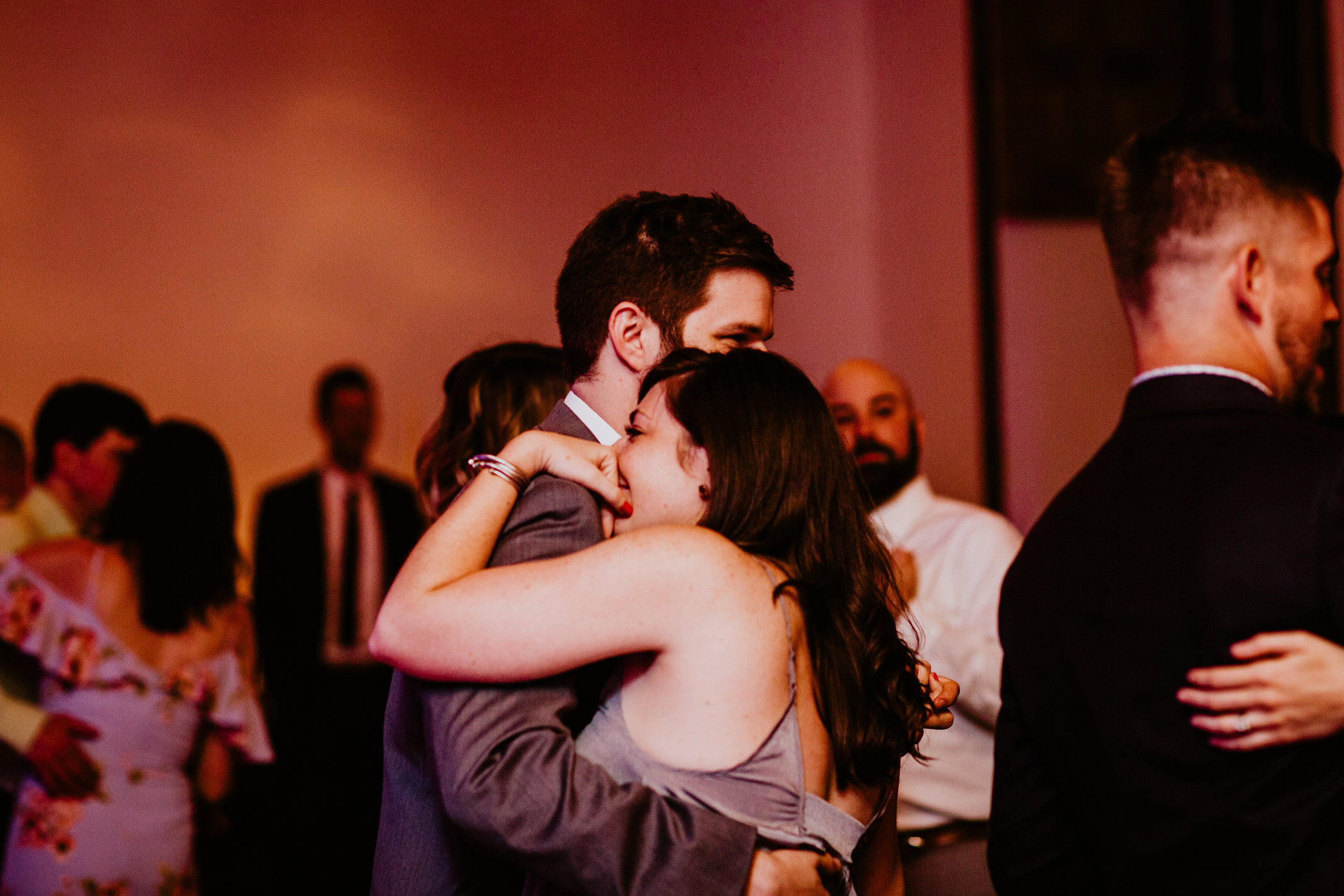 DandA-wedding-824.jpg