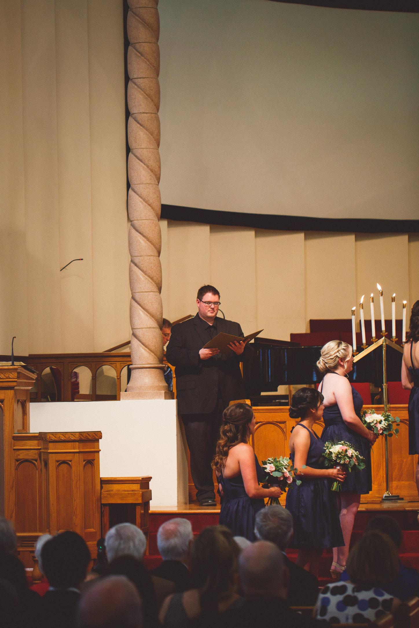 SandC-wedding-187.jpg