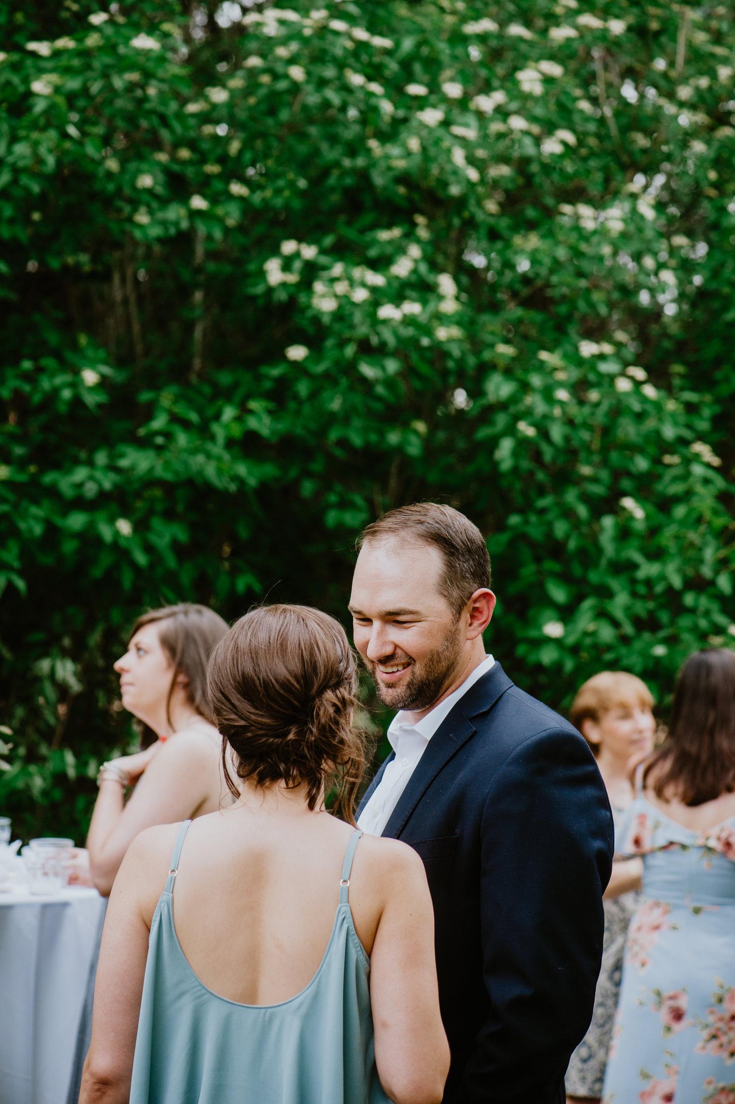DandA-wedding-359.jpg