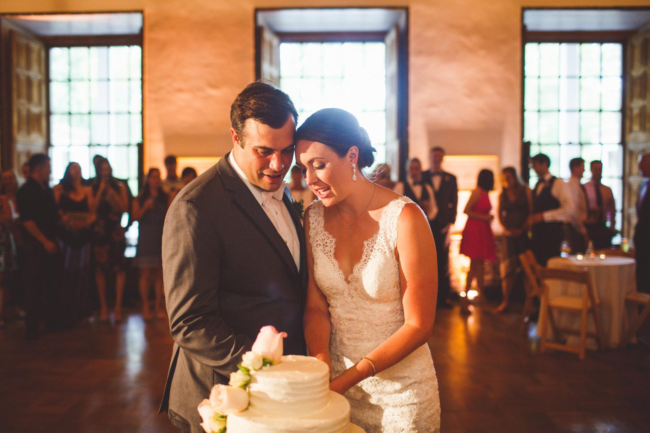 SandC-wedding-598.jpg