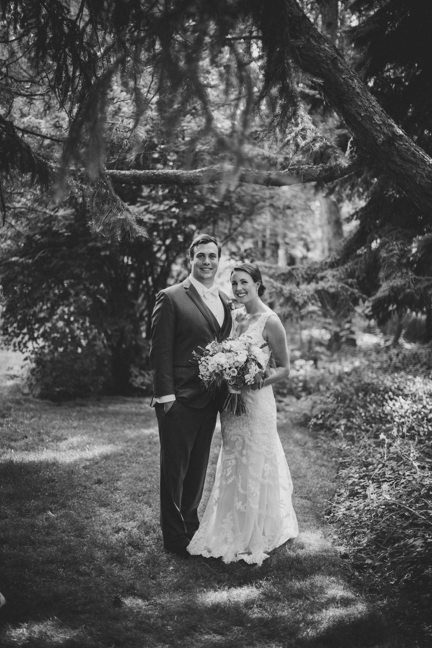 SandC-wedding-376.jpg