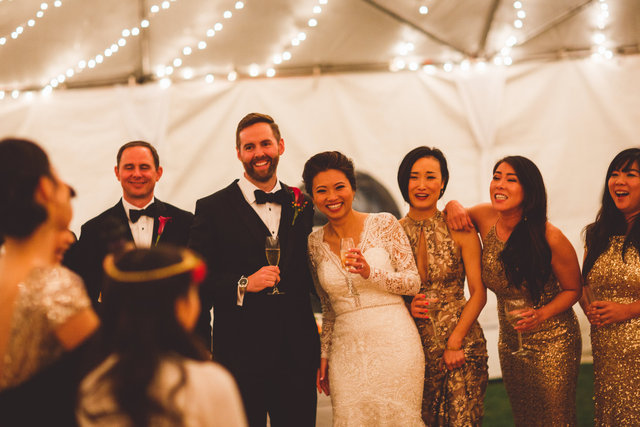 VandR-wedding-563.jpg