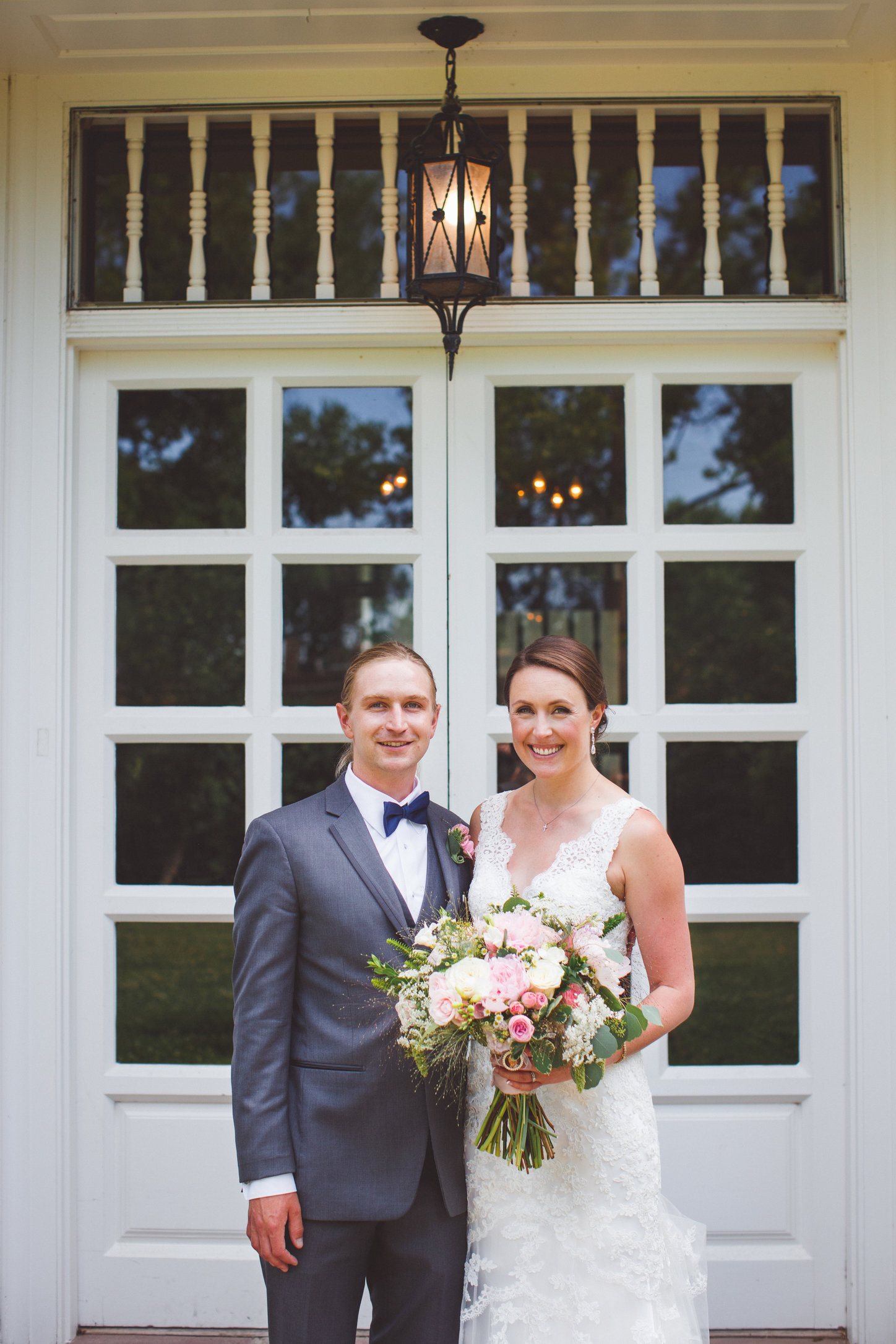 SandC-wedding-352.jpg