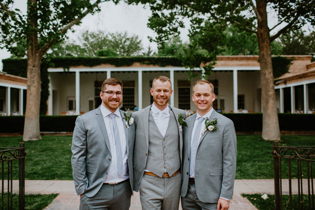 DandA-wedding-492.jpg