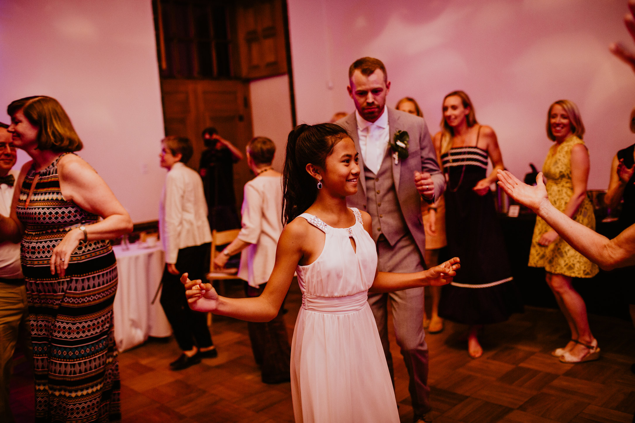 DandA-wedding-850.jpg