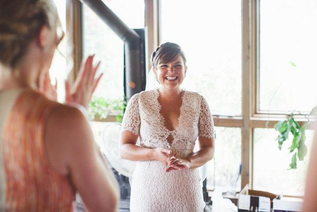 LandC-wedding-84.jpg