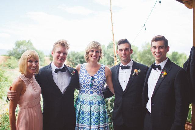 LandC-wedding-116.jpg