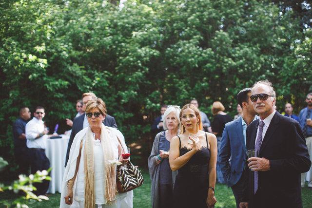 MandM-wedding-410.jpg