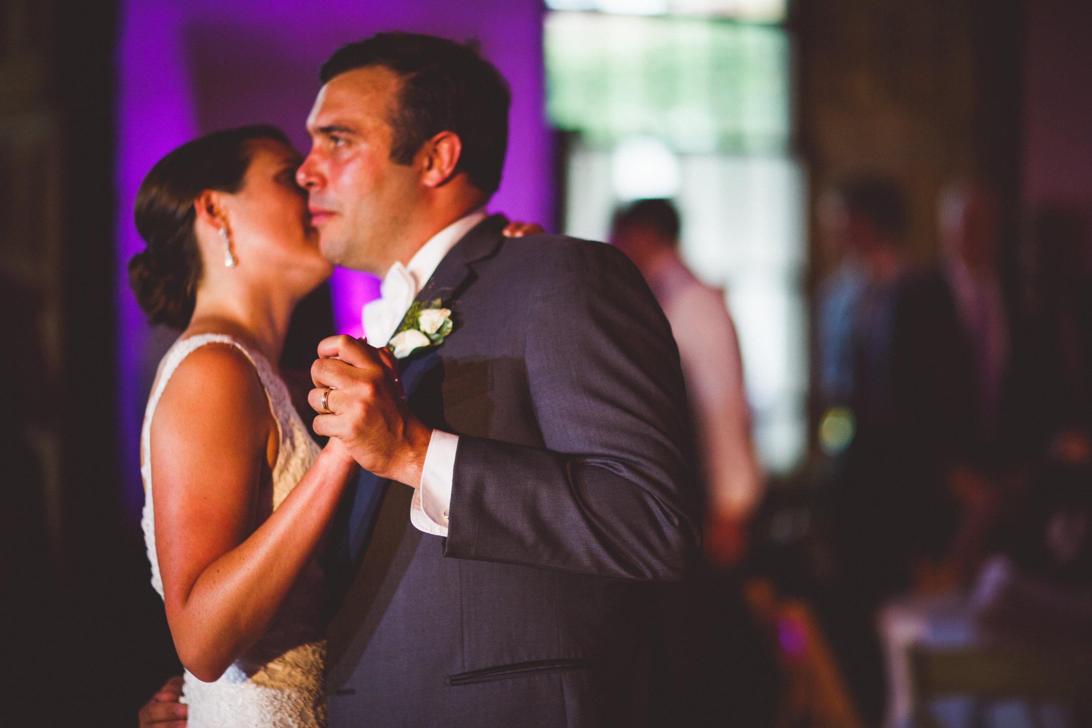 SandC-wedding-627.jpg