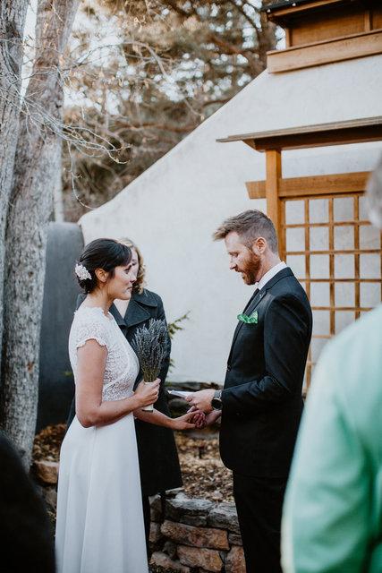 HandM-wedding-87.jpg
