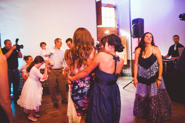 SandC-wedding-665.jpg