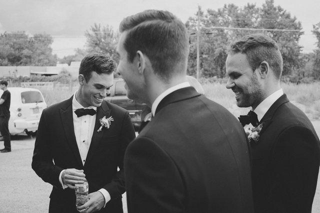 LandC-wedding-45.jpg