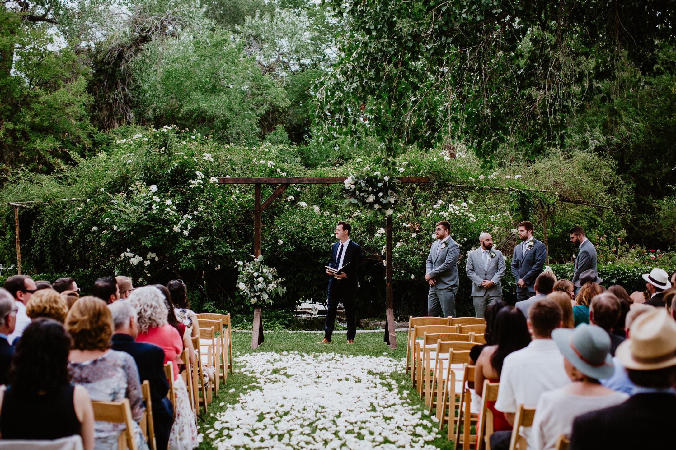 DandA-wedding-207.jpg