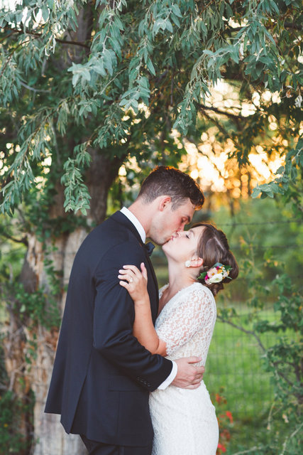 LandC-wedding-586.jpg