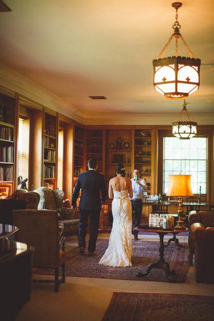MandM-wedding-367.jpg