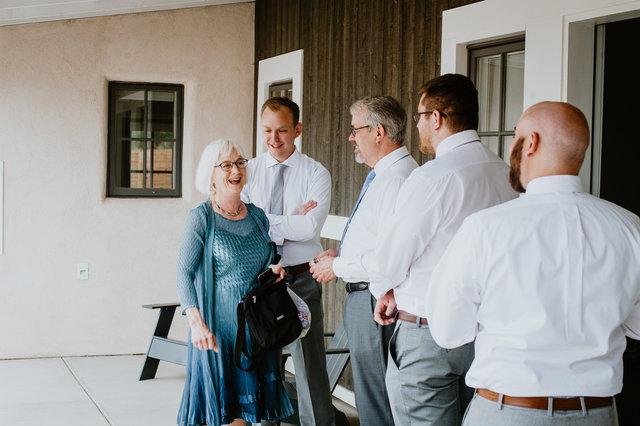 DandA-wedding-41.jpg