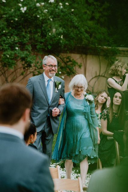 DandA-wedding-214.jpg