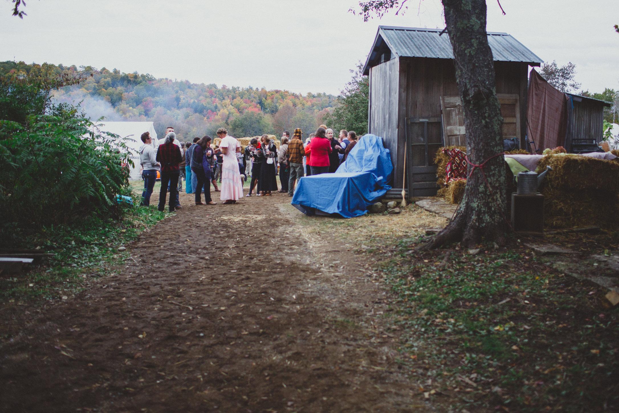 m e-wedding-137.jpg