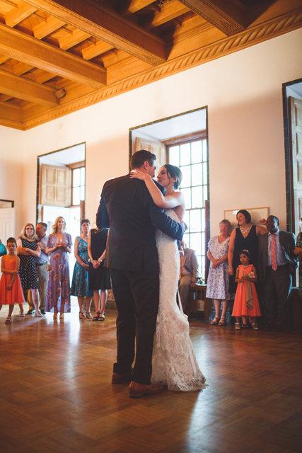MandM-wedding-684.jpg