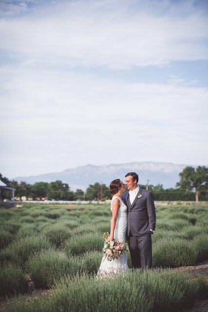 SandC-wedding-542.jpg