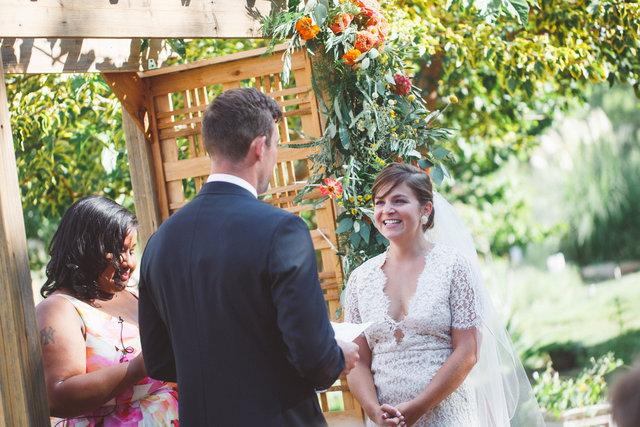 LandC-wedding-285.jpg