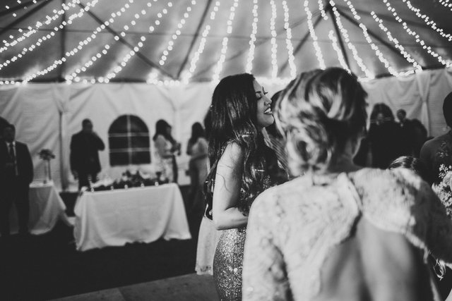 VandR-wedding-663.jpg