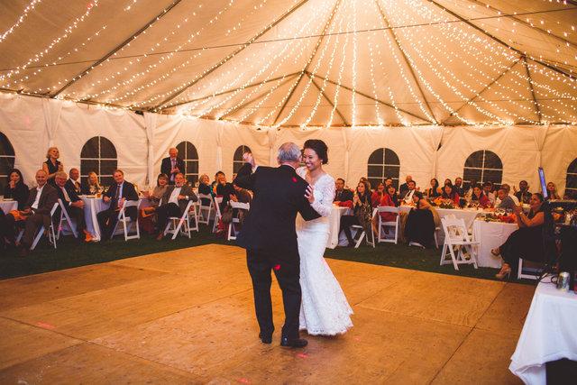 VandR-wedding-599.jpg