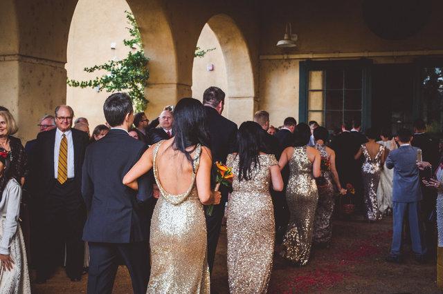 VandR-wedding-353.jpg