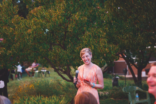 LandC-wedding-644.jpg