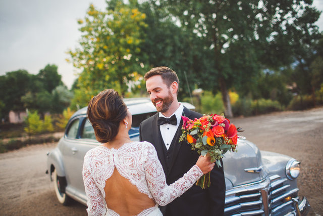 VandR-wedding-359.jpg