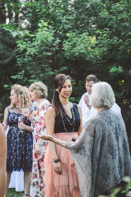 MandM-wedding-446.jpg
