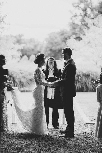 VandR-wedding-340.jpg