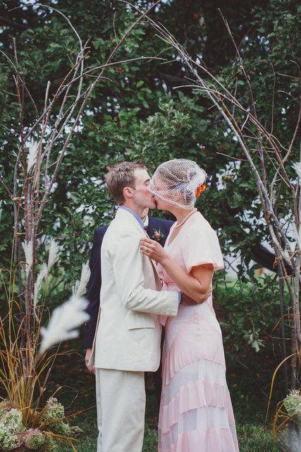 m e-wedding-89.jpg
