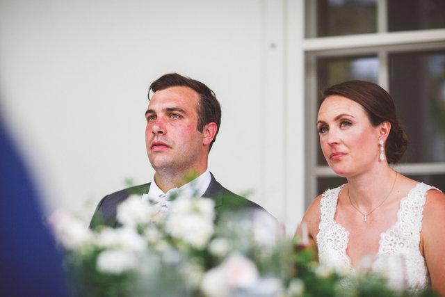 SandC-wedding-503.jpg