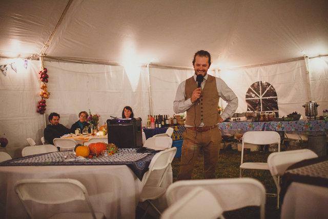 m e-wedding-266.jpg