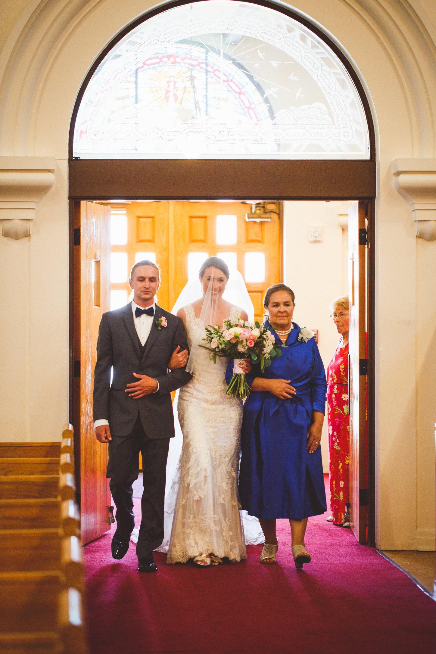SandC-wedding-167.jpg