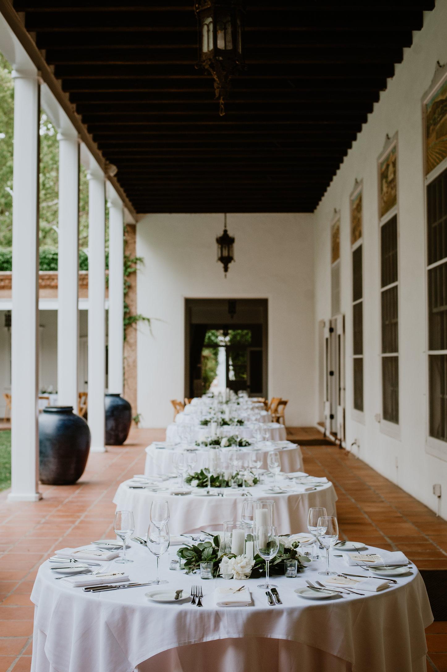 DandA-wedding-168.jpg