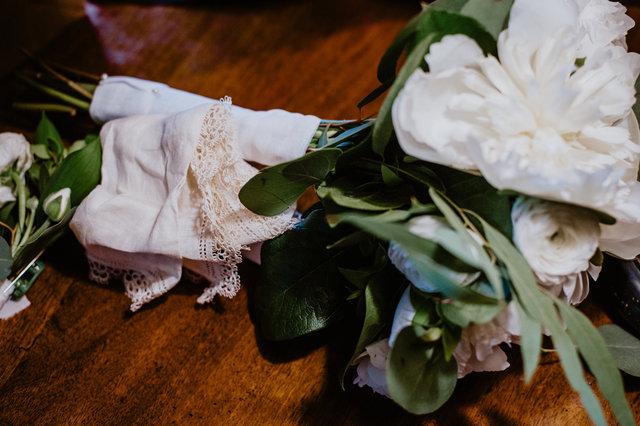 DandA-wedding-385.jpg