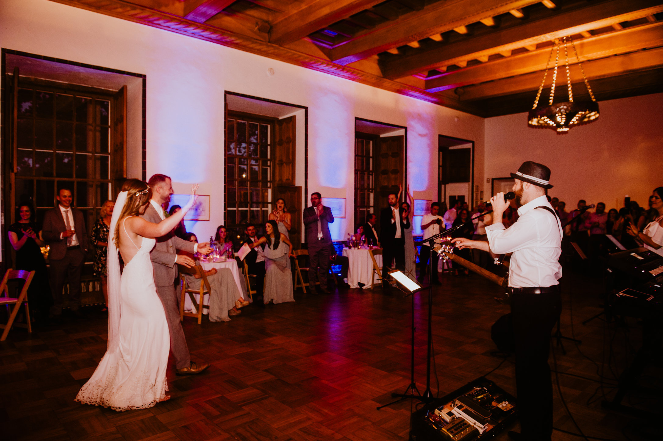 DandA-wedding-788.jpg