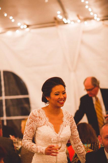 VandR-wedding-462.jpg