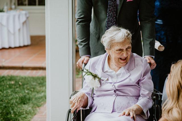 DandA-wedding-448.jpg