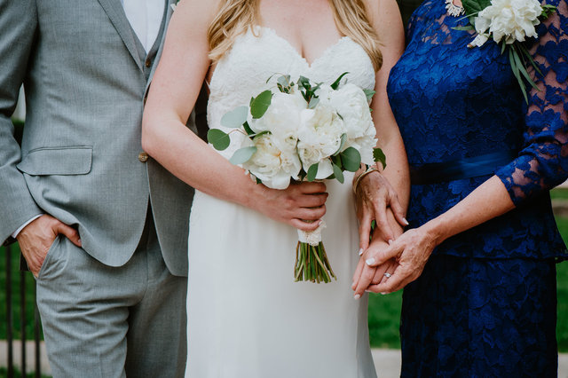DandA-wedding-462.jpg
