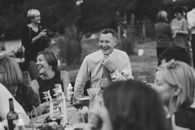 LandC-wedding-617.jpg