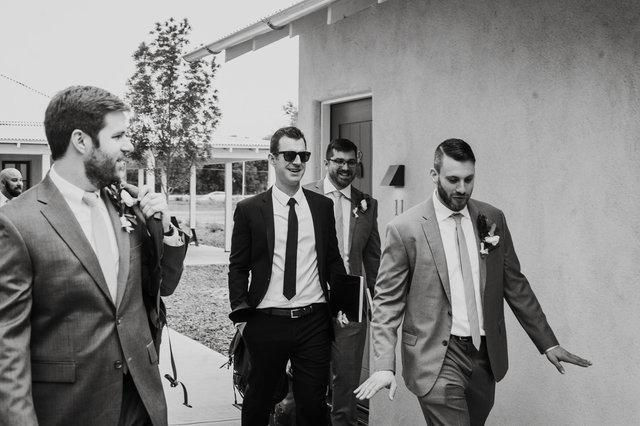 DandA-wedding-127.jpg