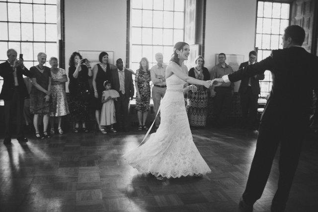 MandM-wedding-676.jpg
