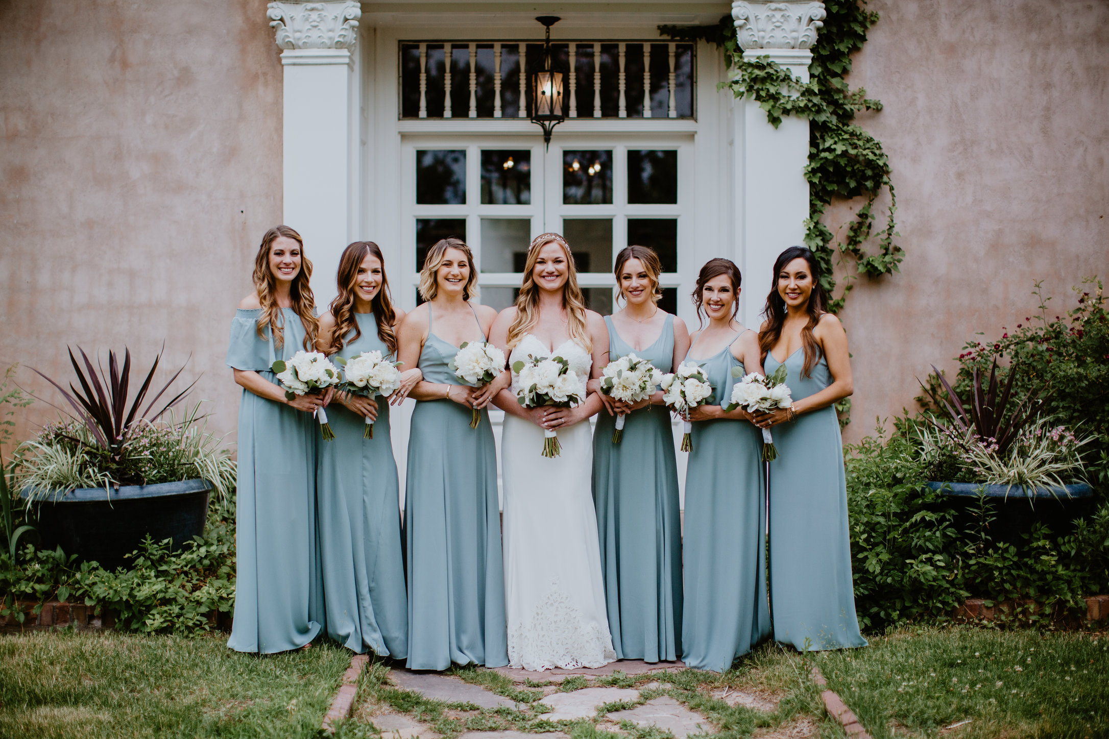 DandA-wedding-402.jpg